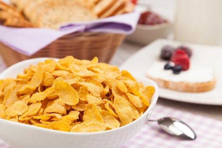 10 ежедневных продуктов, которые незаметно приводят к ожирению