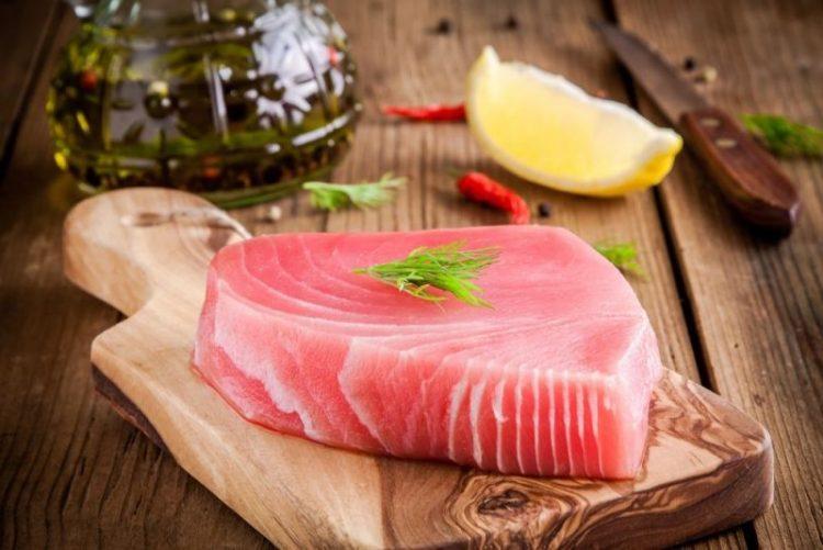 12 «ядовитых» продуктов на вашем столе, о которых вы не знали