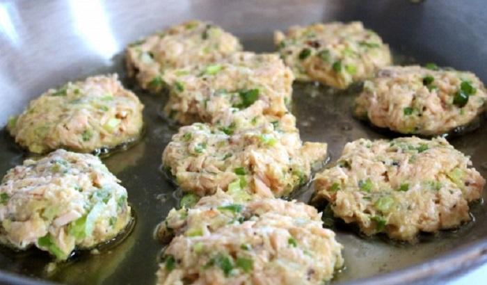 7 очень простых обедов, которые можно приготовить за 30 минут