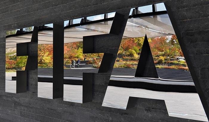 Стало известно о том, сколько заработала ФИФА на последних пяти чемпионатах мира