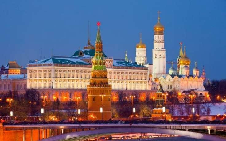 Что ждёт Россию в будущем году: предсказания Нострадамуса