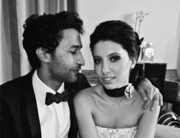 7 самых ожидаемых звездных свадеб 2016 года
