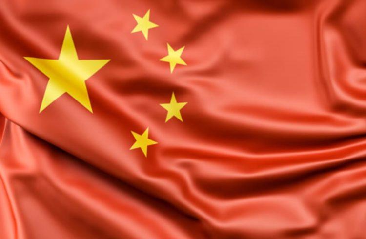 Удивительные факты из жизни китайцев, 30 фото