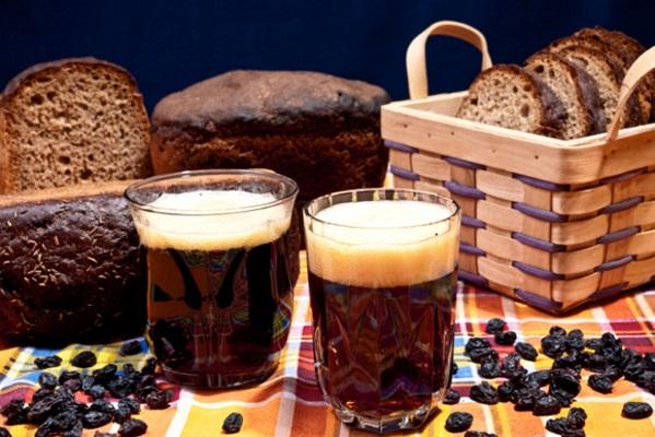 Десять вкусных напитков, которые снижают аппетит