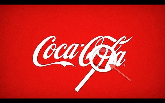 Что скрыто в логотипах известных компаний
