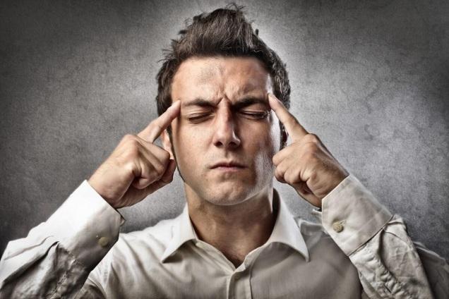 11 признаков высокого уровня интеллекта