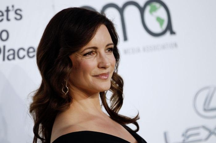 Стареем красиво: звезды Голливуда, которым за 50
