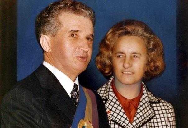 Любовные истории самых известных мировых диктаторов 20 века