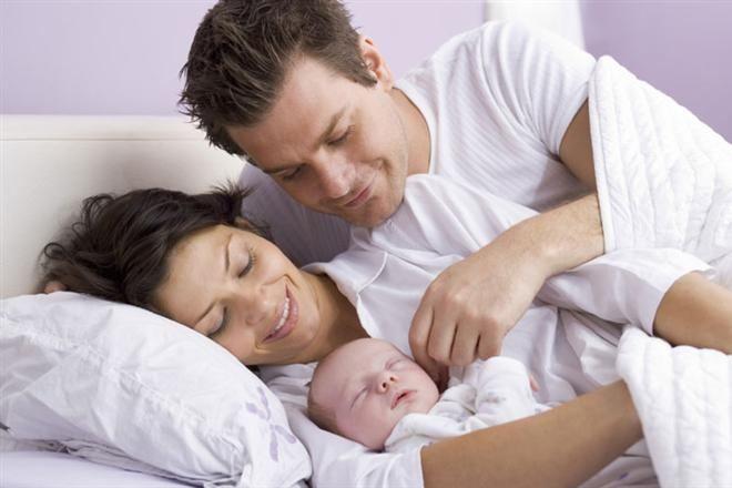 Семейная жизнь: Топ-10 сторон жизни после свадьбы