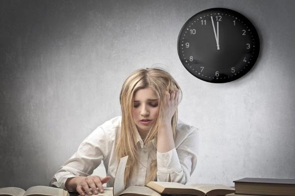 20 тревожных признаков гормонального дисбаланса и способы решения проблемы