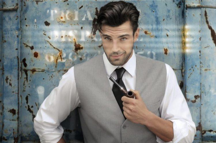 20 неожиданных фактов о мужчинах и их психологии