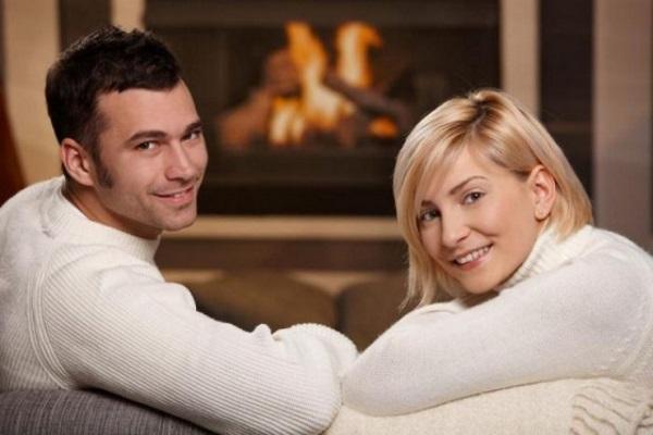 Честные признания замужних женщин