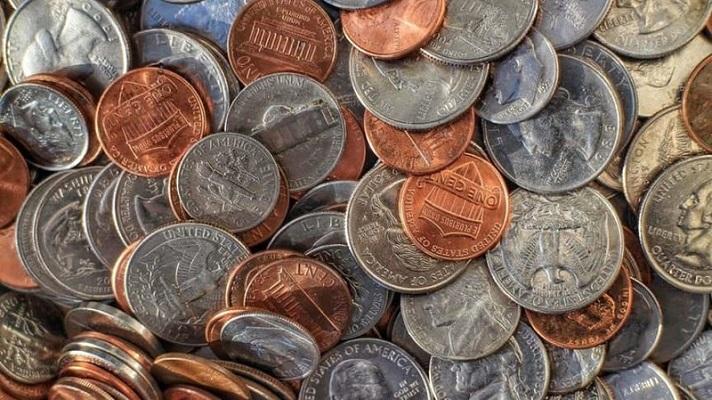 15 малоизвестных фактов об американском долларе, 29 фото