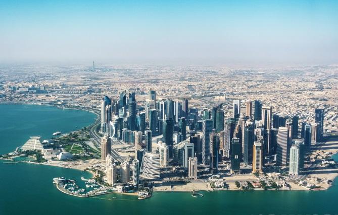 30 самых интересных фактов о Катаре