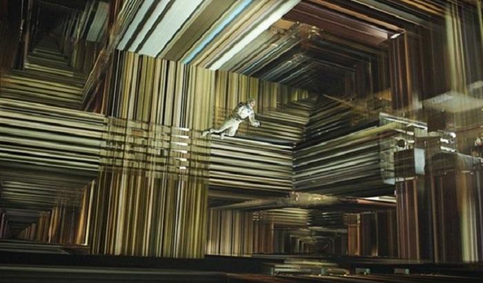 Самые масштабные декорации, воздвигнутые для фильмов