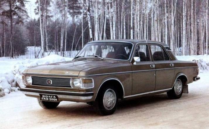 50 ностальгических предметов родом из СССР
