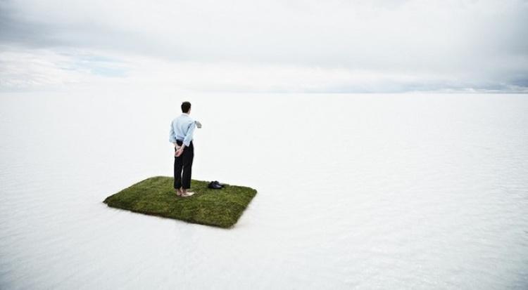 Как полюбить себя: 26 советов по повышению самооценки