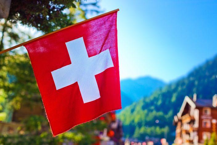 Занимательные факты о Швейцарии, 35 фото