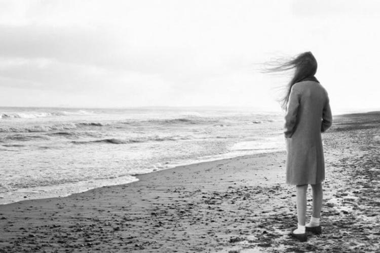 Одиночество - не приговор: современный взгляд на семейную жизнь