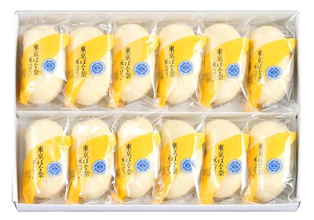 Гастрономический рай: перекусы, которые обожают в Японии