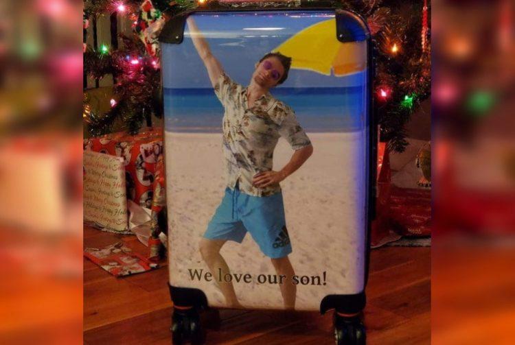 30 рождественских подарков, которые рассмешили и порадовали одновременно