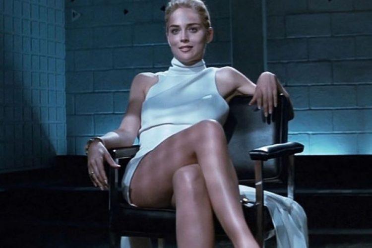 Sharon Stone_znamenitosti krasivyye nogi